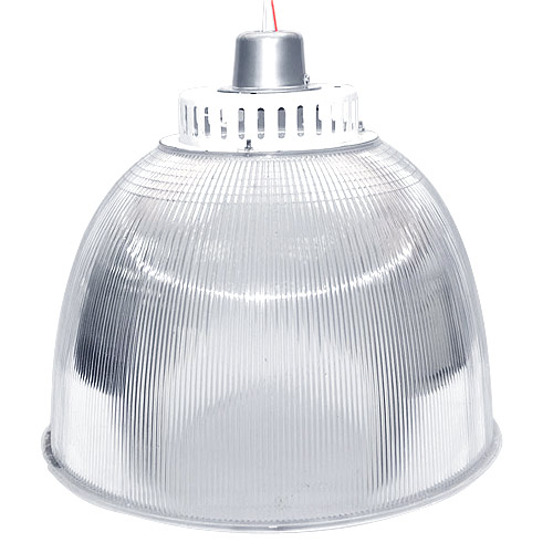 LAMPARA INDUSTRIAL HEA LIGHT
