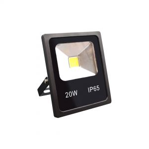 REFLECTOR LED 20W CUADRADO